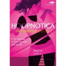 hoolahoop